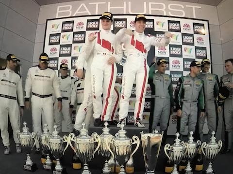 180204 Bathurst podium