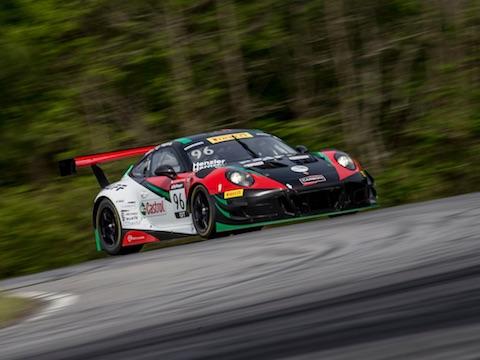 180429 PWC VIR Pfaff Porsche