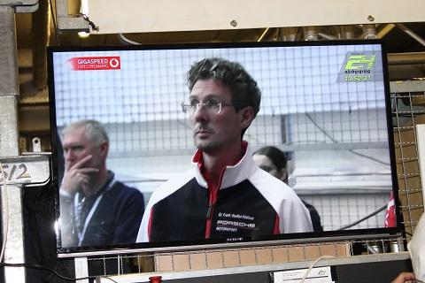 2018 Dr Frank Steffen Walliser