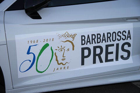 2018 Barbarossapreis 3