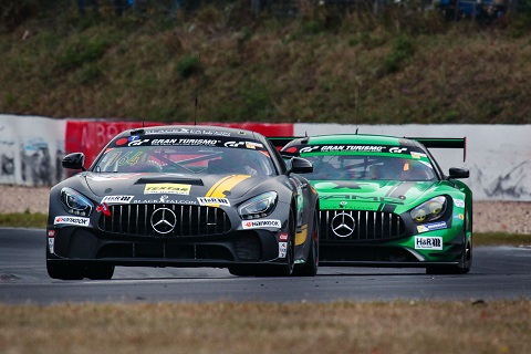 mercedesamgcustomerracing vln7 2018 12