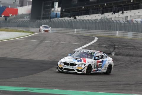 180916 vd Aa Bogaerts Nurburgring 1