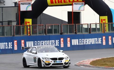 180310 GT4 MDM BMW