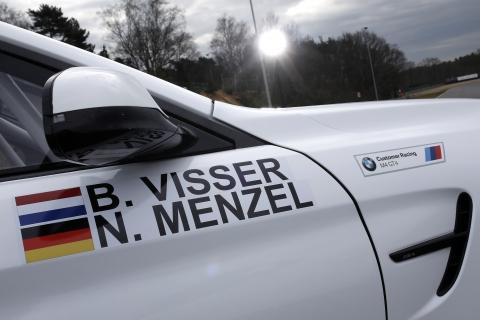 180315 GT4 Visser Menzel 3