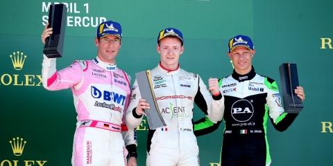 podium-silverstone