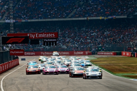 start-hockenheim