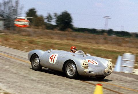180223 Herrmann Sebring 1956