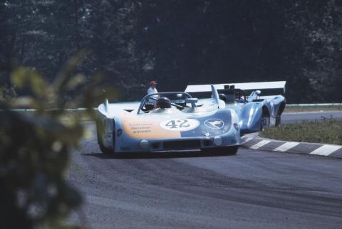 180630 Joest Watkins 6h 1972