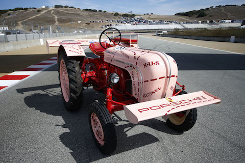 181001 RRVI 8