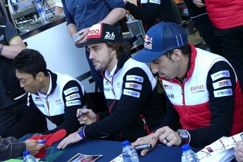 Groeten-WEC-NK-04-Alonso-Nakajima-Buemi