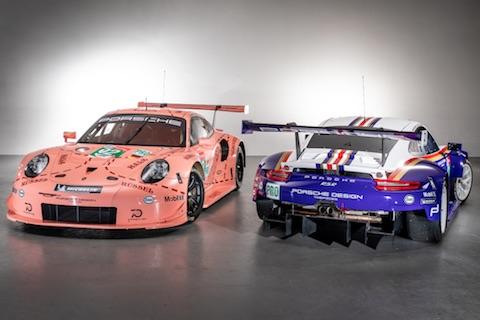 180602 Porsche 1