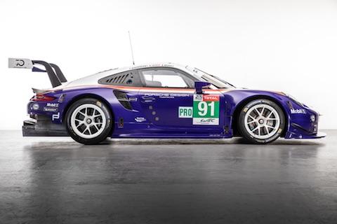 180602 Porsche 2