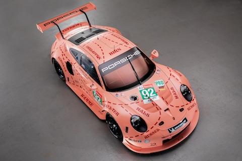 180602 Porsche 3
