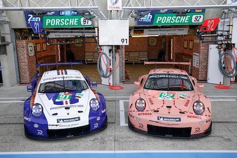180602 Porsche 4