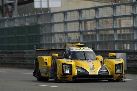 180603 Le Mans RTN