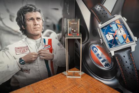 Le Mans 2018 Autosport BVDW-32