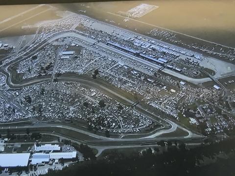 180404 Sebring circuit