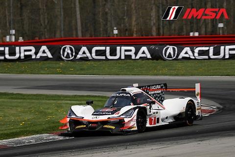 http://cms.autosport.nl/images/stories/2018/Internationaal/Sportscars/IMSA_2018/04_180506_Rd_4_Mid_Ohio/180506_IMSA_Acura.jpg