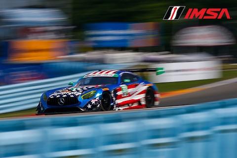 180701 IMSA-race 33