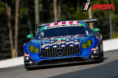 180708 IMSA race 33 actie