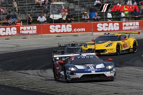 180806 IMSA race 67