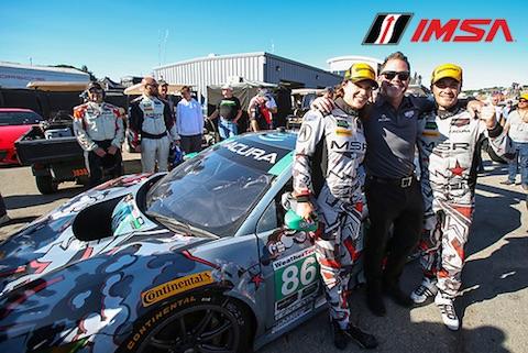 180910 IMSA-race GTD