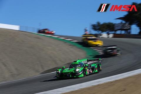 180910 IMSA race ESM