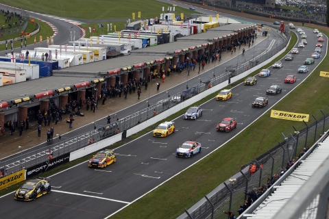 start-btcc-brands-hatch