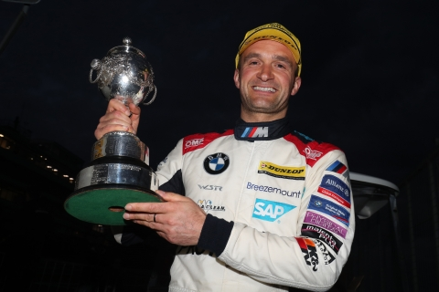 turkington-beker