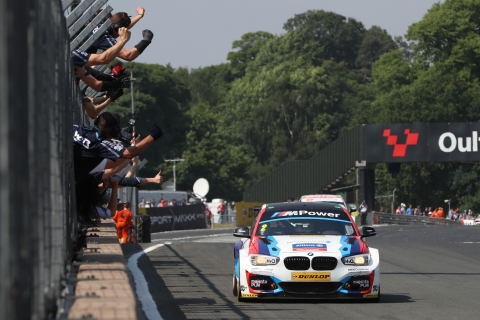 turkington-finish