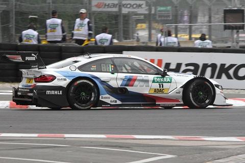 180624 Wittmann Race 2