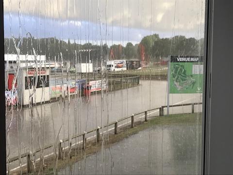 180811 Liveblog regen