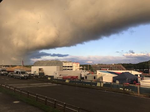 180811 Liveblog wolken
