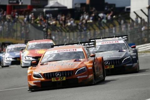 180811 race Auer