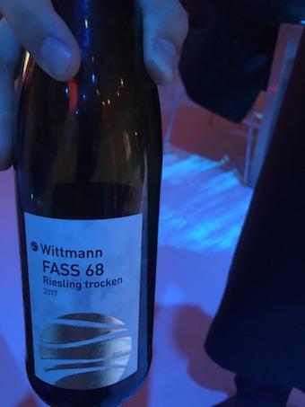181210 Groeten BMW Wittmann