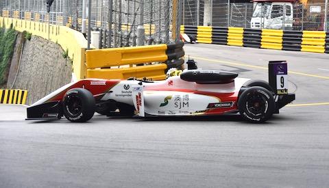 181116 Liveblog Schumacher F3