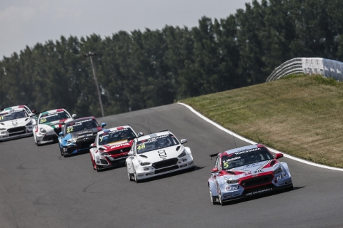 michelisz-race3