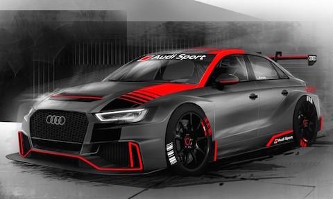 180214 WTCR Audi