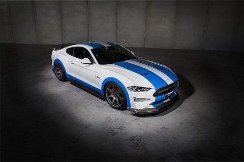 18-Tickford-Mustang-TSV-535R-001-1