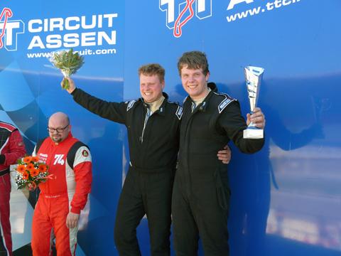 Gebroeders-Zwiep-podium