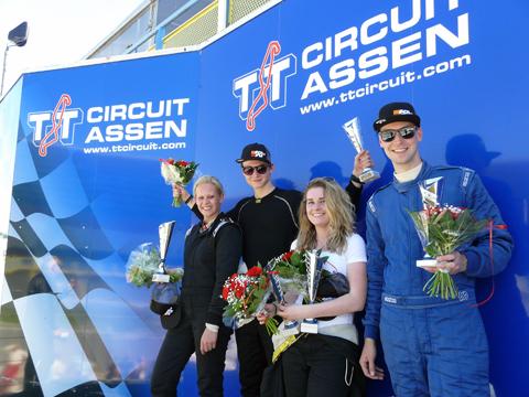 podium-PTC2