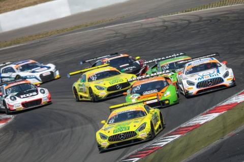 Persbericht - ADAC GT Masters 2018-ADAC3