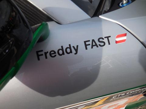freddy-fast