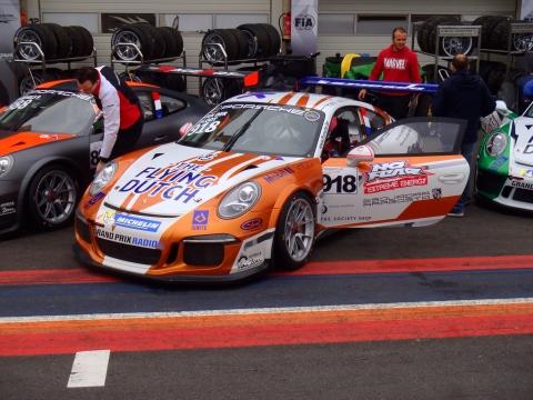 Liveblog Jumbo Racedagen Driven By Max Verstappen Autosport Nl