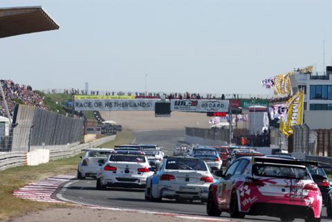 480-start-supercars