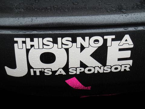 480-joke-sponsor