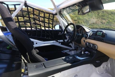 MX-5 cupauto 2019 24 071018