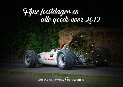 Kerstkaart-Autosport-nl-2018