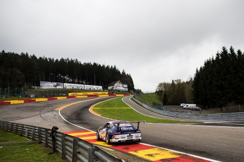 PCCB RND1 SPA 052 preview