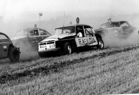 autocross1